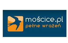 mościce.pl