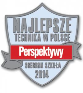 srebrna-szkola-kwadrat