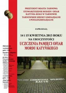 Katyn_2013_plakat.pdf