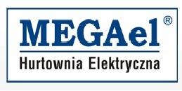 logo_megael