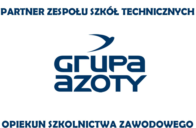 ZST Grupa Azoty