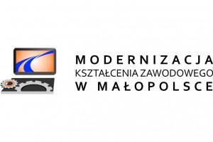 modernizacja