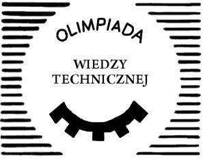 owt logo