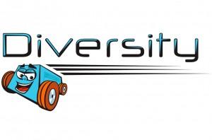 Diversity2014