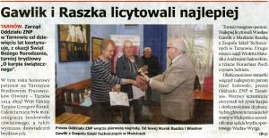 Raszka Gawlik