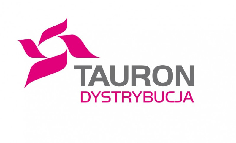 tauron_dystrybucja