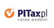 Logo PITax.pl