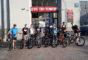 ZST-Ekomobilni: Wycieczka rowerowa do Zalipia