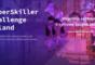 Konkurs informatyczny – CyberSkiller Challenge Poland
