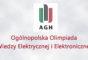 Konkurs na Najlepszego Elektryka i Elektronika ZST oraz eliminacje do OOWEE na AGH
