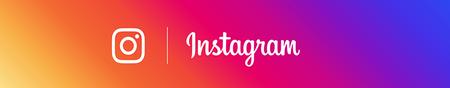 Instagram ZST