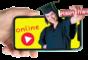 O maturze, studiach i przyszłości – online