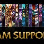 league-of-legends-i-am-support-wallpaper