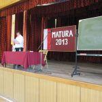 matura-2013-001
