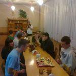 zlot_03-12-9